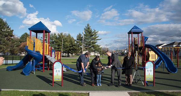 171026 Playground 2