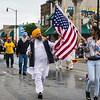 170527 Memorial Day Parade 5