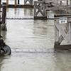 170504 Lewiston Docks 4