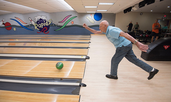 170727 Bowling 1