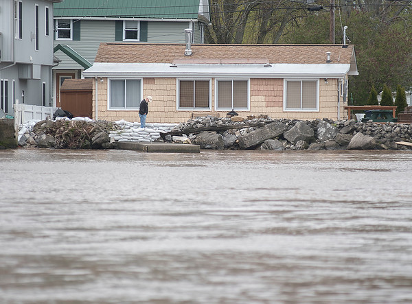 170502 Flooding 1