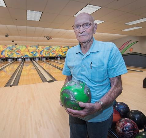170727 Bowling 2