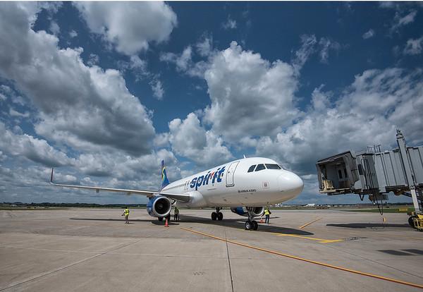 170823  CU Airport 5