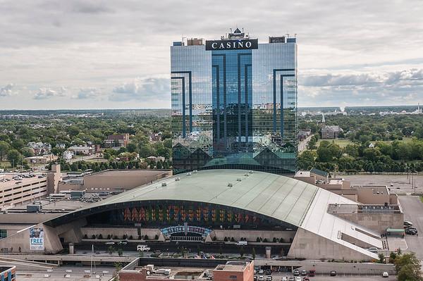 150821 CU Casino