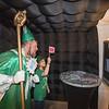 170317 St Patrick's Day 10
