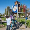 171020 Gluck Park 2