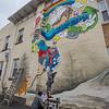 171013 Building Mural 6