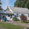 170912 CU Zombie Homes 5