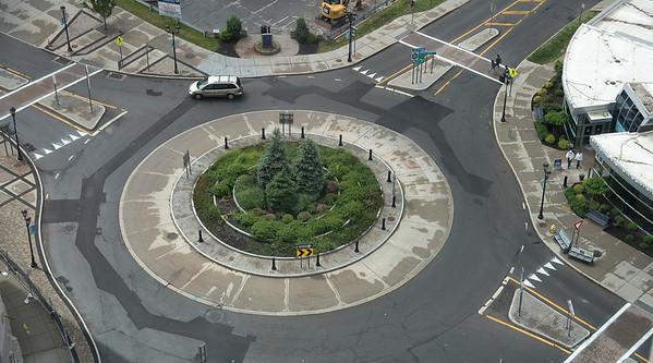 170606 Centennial Circle