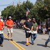 170904 Youngstown Labor Day Parade 9