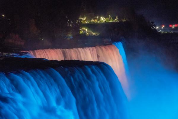 171024 Polio Falls