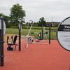 170829  CU Park Exercise 2