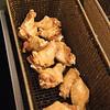 170505 Chicken Wings 4