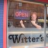 170710 Witter's Bar 1