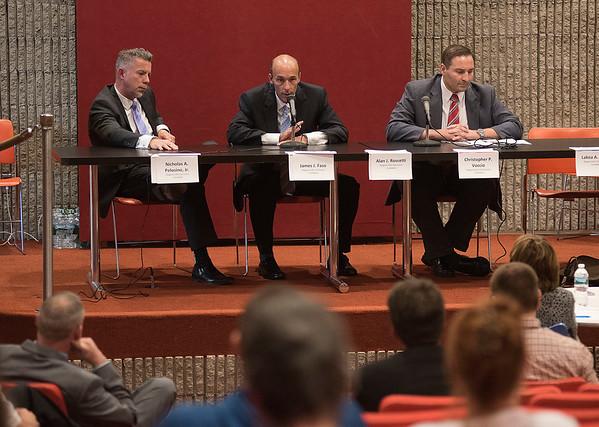 170906 Candidates Forum 3