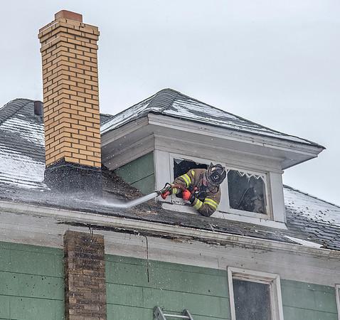 170131 House Fire 1