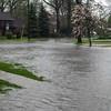 170501 Cayuga Island Flooding 2
