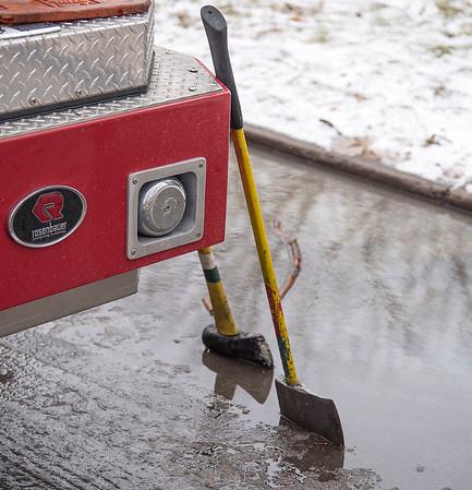 170131 House Fire 4