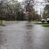 170501 Cayuga Island Flooding 4