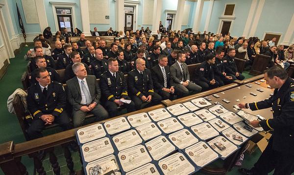 170504 Police Awards 1
