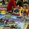 171220 United Way Toys 3