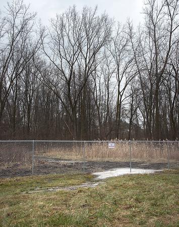 171219 Landfill Fence 3