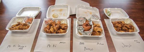 170502 Chicken Wings 2