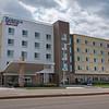 170823  CU Hotels 1