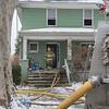 170131 House Fire 3