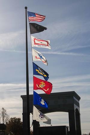 171111 NF Veterans Day 2