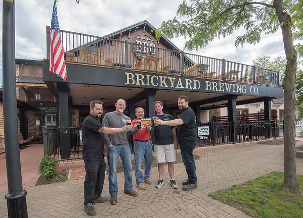 170531 Brickyard Brewing 1