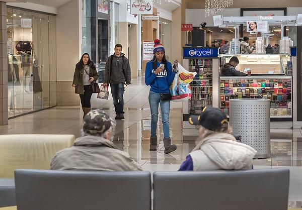 171221 Shopping Enterprise