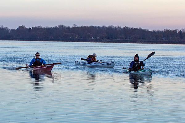 171117 Traci Martin Kayak 1