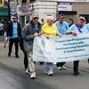 170527 Memorial Day Parade 8