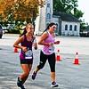 170916 Mighty Niagara Half Marathon 4