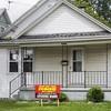 170824 Zombie Houses 6