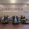 170908 Empower 1