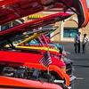 170827 OG Cruisers Car Show 4