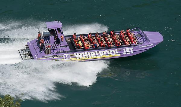 170731 Jet Boat 1