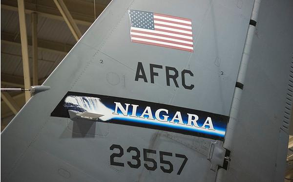 170202 KC-135 Arrival 4