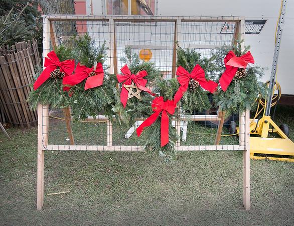 171207 Christmas Tree 3