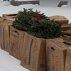 171216 Wreaths Across America 1
