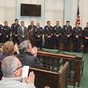 170505 Police Awards 4