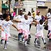 170527 Memorial Day Parade 6