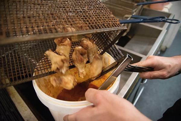 170505 Chicken Wings 3