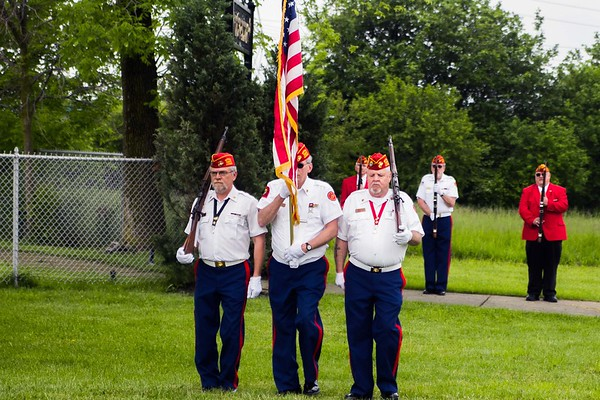 170529 Tn of Niagara Veterans 1