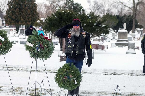 171216 Wreaths Across America 3