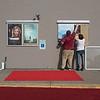 170920 Film Fest 3