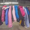 171101 Coats For Kids 2