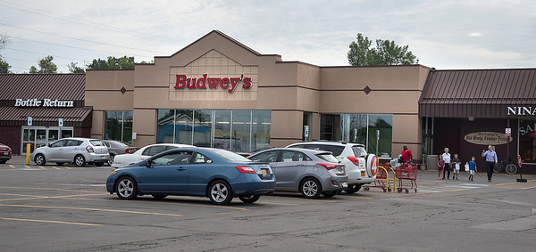 170814 Budwey's 2